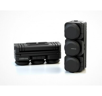 edelkrone PocketSKATER 2 Pocket Skater