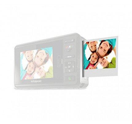 Polaroid 2x3'' Rainbow Border ZINK Photo Paper