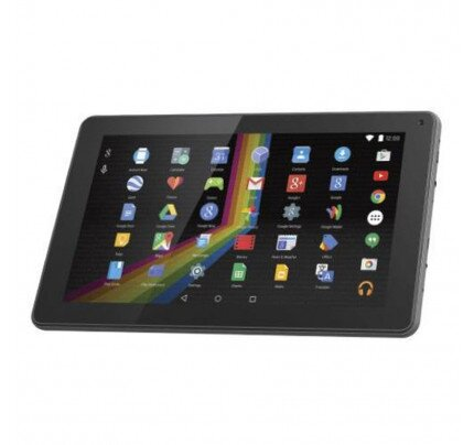 Polaroid 9 inch Quad Core WiFi Tablet