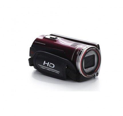 Polaroid iD975 Dual Shot Video Camera