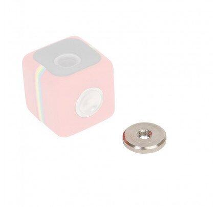 Polaroid Magnet Mount for Polaroid Cube/Cube+
