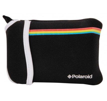 Polaroid Neoprene Pouch for the Polaroid Z2300 Instant Camera