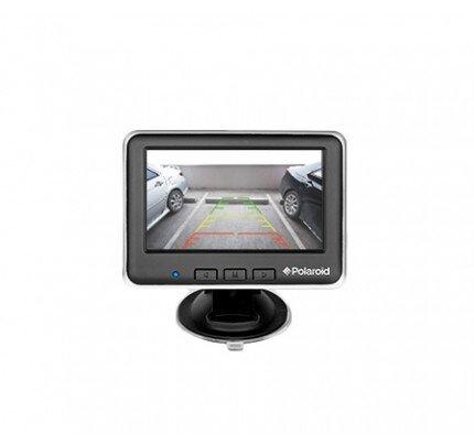 Polaroid PBC-A56J Back-Up Camera