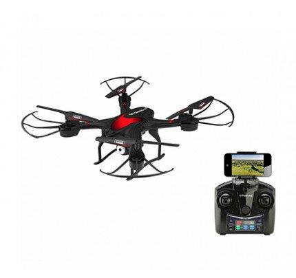 Polaroid PL300 Camera Drone