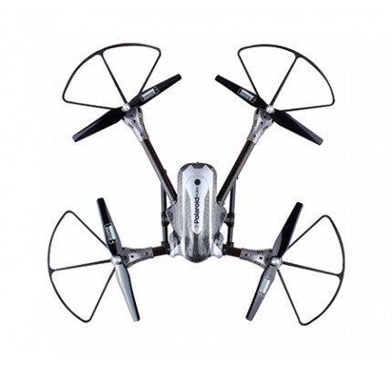 Polaroid PL800 Camera Drone