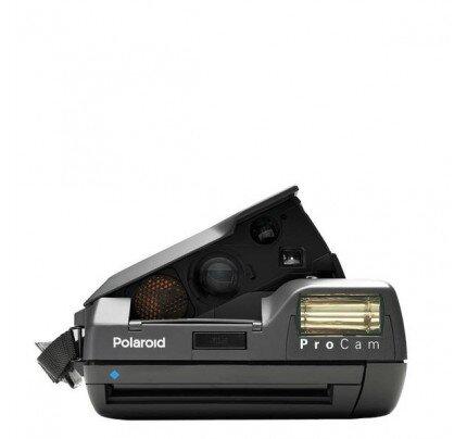 Polaroid  Spectra Camera - Procam