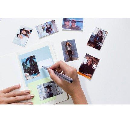 Prynt 50-pack ZINK Sticker Paper