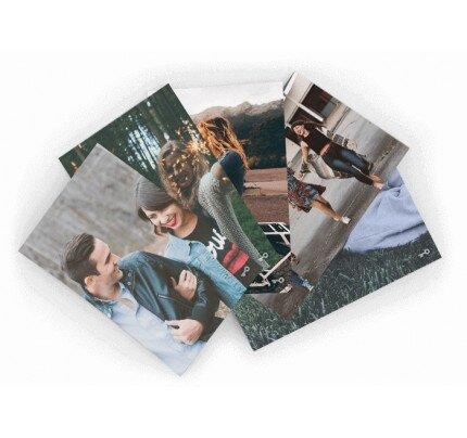 Prynt Paper Pack - 40 sheet