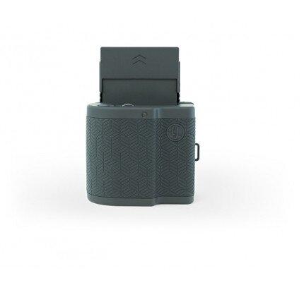 Prynt Pocket Portable Photo Printer