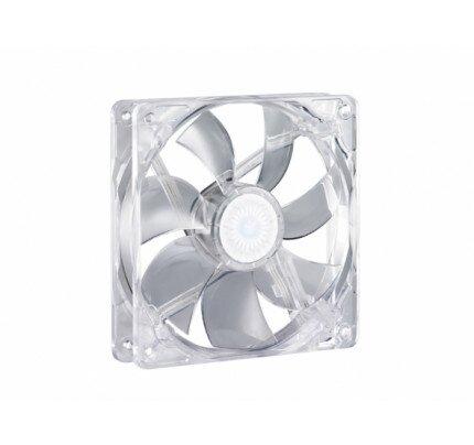 Cooler Master BC 120 Red LED Fan
