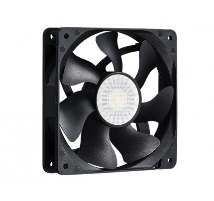 Cooler Master Blade Master 120 Fan