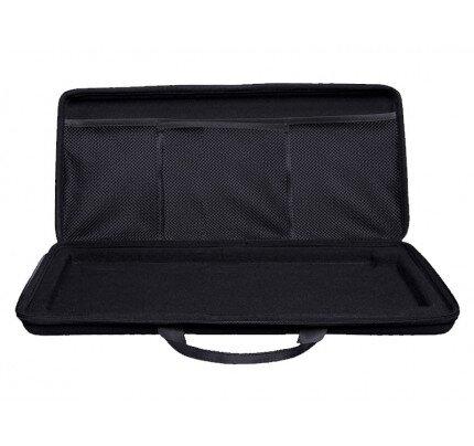 Razer BlackWidow Tournament Edition carrying case