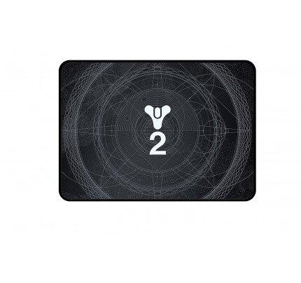 Razer Destiny 2 Goliathus - Medium - Speed