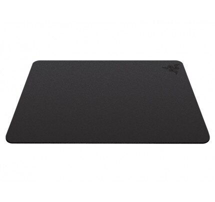 Razer Destructor 2 - Hard Gaming Mouse Mat