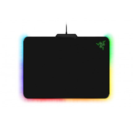 Razer Firefly Gaming Mouse Pad