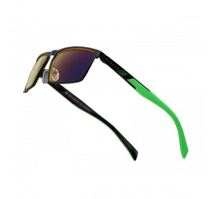 Razer Gunnar Glasses