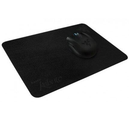 Razer Kabuto Mouse Mat