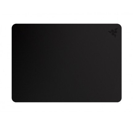 Razer Manticor - Hard Aluminum Gaming Mouse Mat