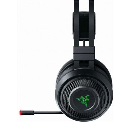 Razer Nari Wired/Wireless Gaming Headset