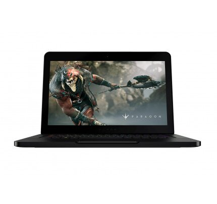 "Razer Blade 14"" Gaming Laptop"