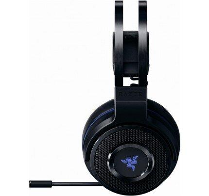 Razer Thresher for PS4 Gaming Headset