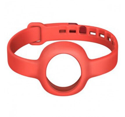 Jawbone UP Move Onyx Slim Strap