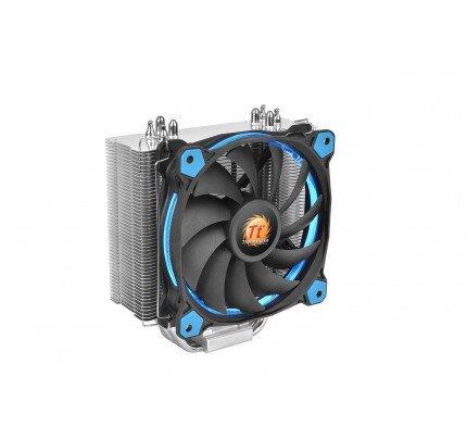 Thermaltake Riing Silent 12 CPU Cooler