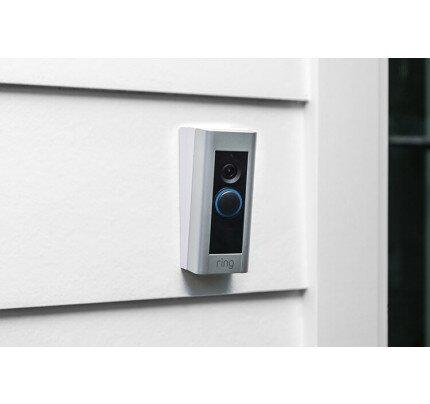 Ring Video Doorbell Wedge Kit