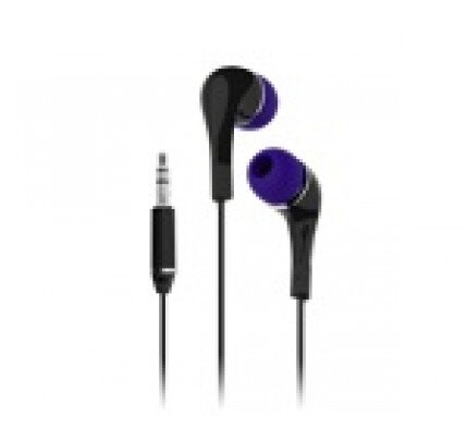 Roku Premium In-Ear Headphone