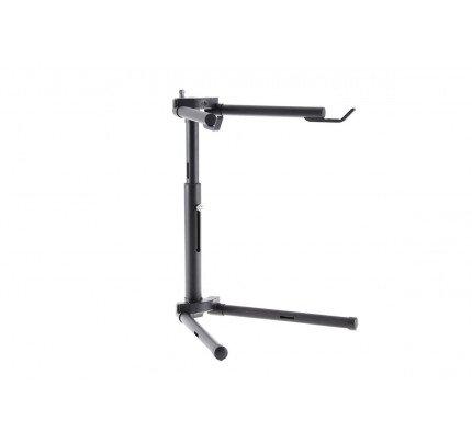 DJI Ronin-M Tuning Stand (Extension-Type)