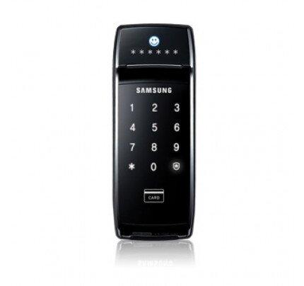Samsung SHS-2320 Digital Doorlock