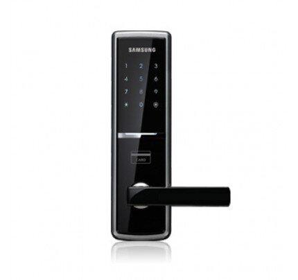 Samsung SHS-H625 Digital Doorlock