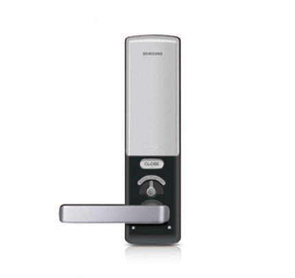 Samsung SHS-H635 Digital Doorlock