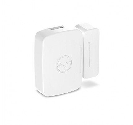 Samsung SmartThings Multipurpose Sensor - 5-Pack