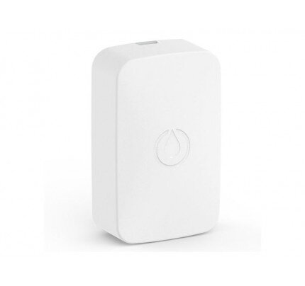 Samsung SmartThings Water Leak Sensor
