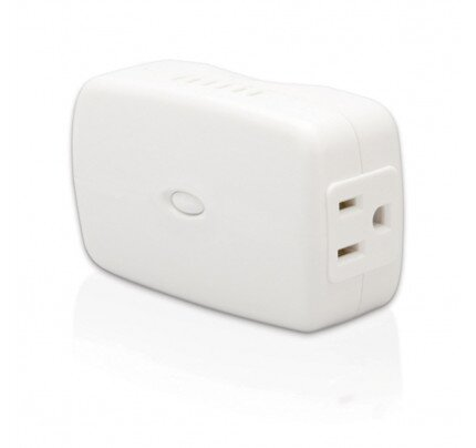 Schlage Appliance Module/ Z-Wave Repeater