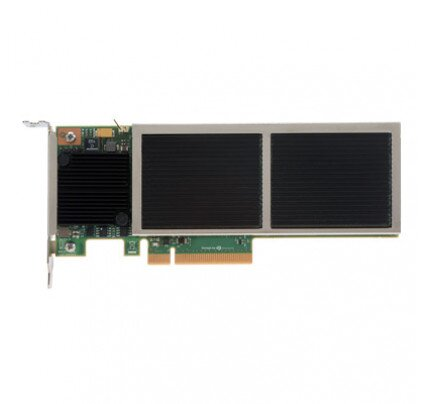 Seagate Nytro XP6302 Flash Accelerator Card