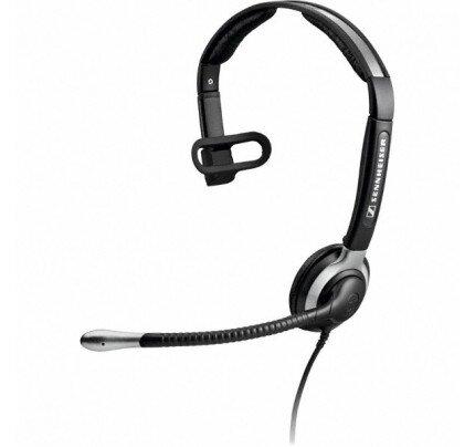 Sennheiser CC 510 Monaural Headset