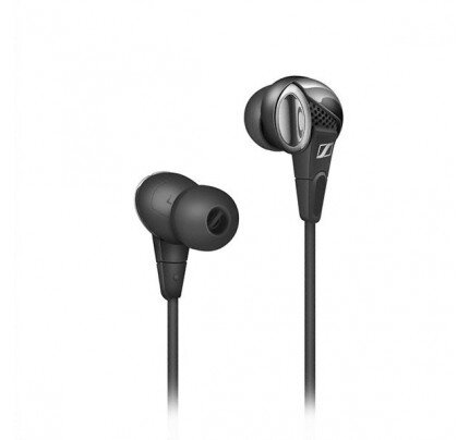 Sennheiser CXC 700 Earbud Headphone
