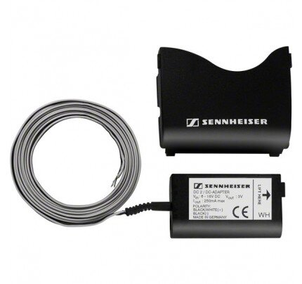 Sennheiser DC 2 Power Adapter