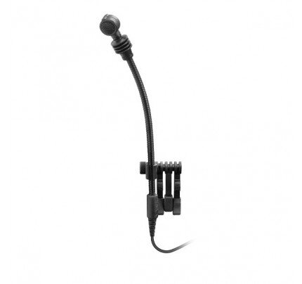 Sennheiser E 608 Microphone