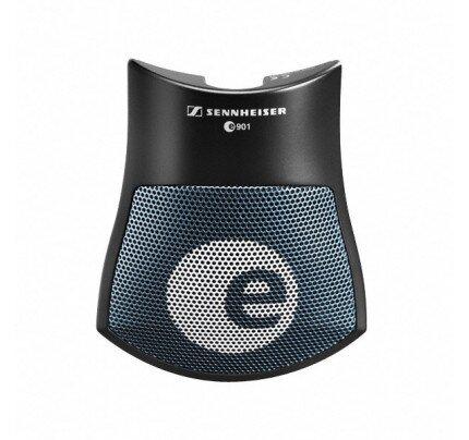 Sennheiser E 901 Microphone Kick Drum