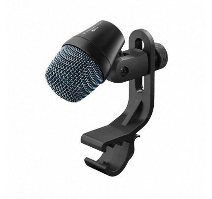 Sennheiser E 904 Drum Microphone