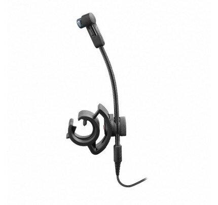 Sennheiser E 908 Microphone