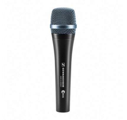 Sennheiser E 935 Vocal Microphone