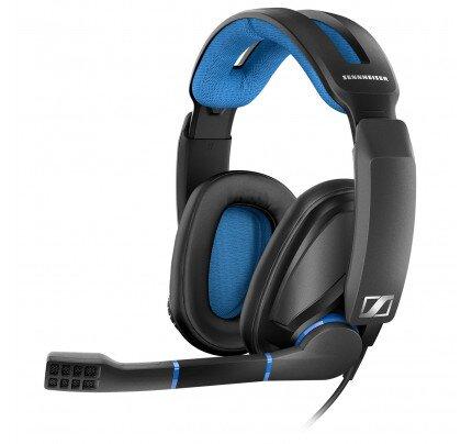 Sennheiser GSP 300 & 301 Gaming Headset