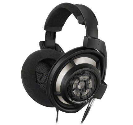 Sennheiser HD 800 S Headphone