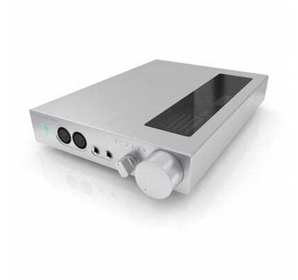 Sennheiser HDVD 800 Headphone Amplifier