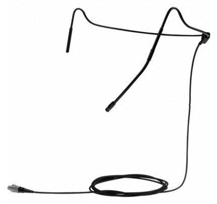 Sennheiser HS Head Microphone