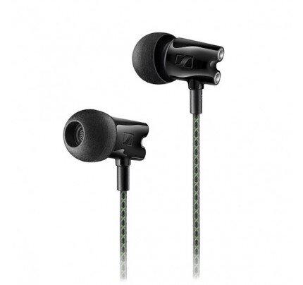 Sennheiser IE 800 Earbud Headphone